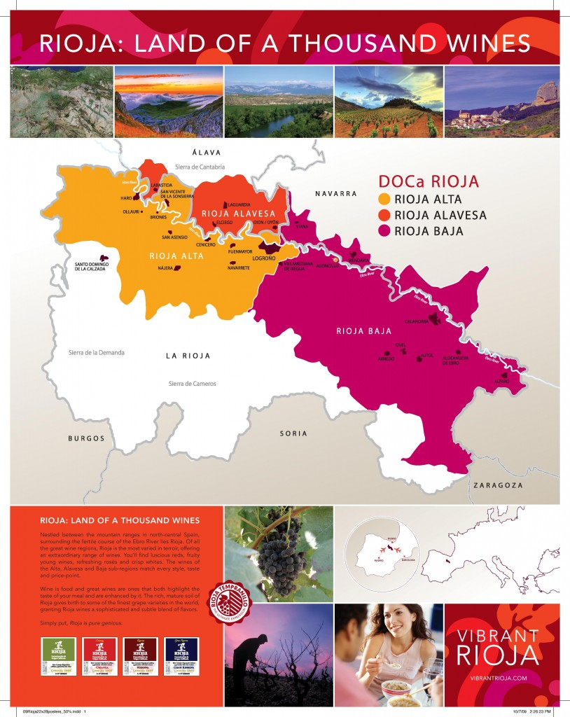 09Rioja22x28posters-page-001