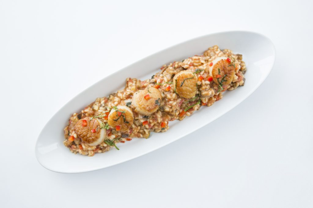 Recipe Broiled Lobster Tails Food Network