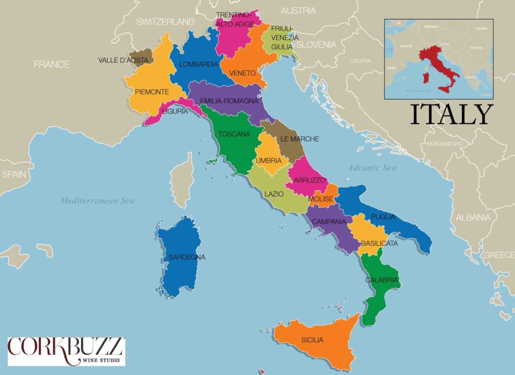 Corkbuzz-Map-of-Italy2