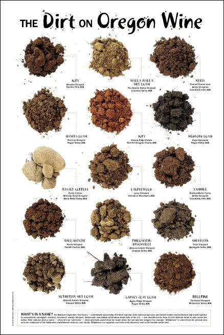 SoilPoster_use4_fitbox_1000x1000