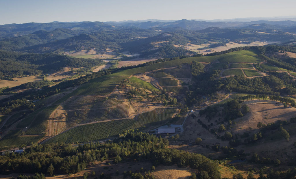 mcminnville-foothills-front