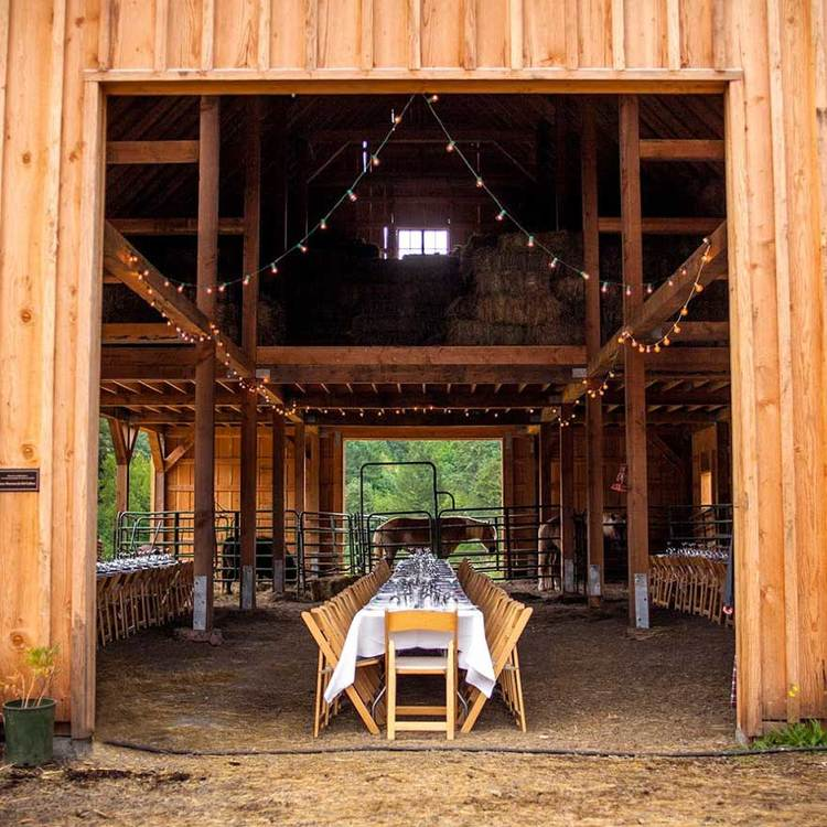 big_table_farm_barn-square-web