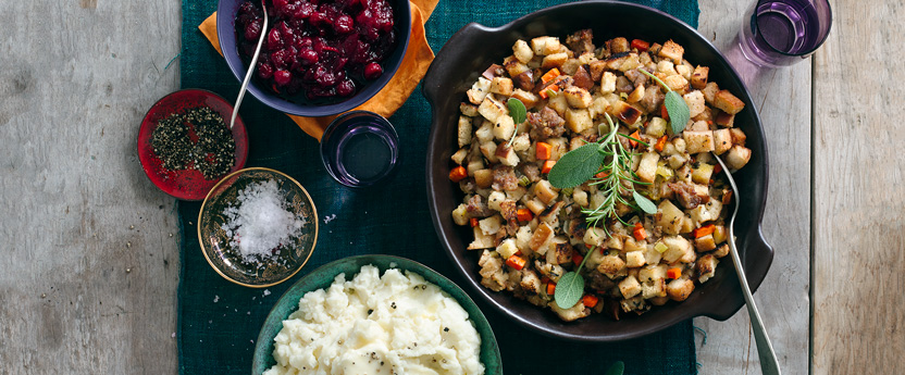 holiday_2014_traditional-sides2_center