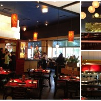 Big Bowl Restaurant: Bold & Bright Flavors Tantalizing Your Palate Leaving you Craving for More!