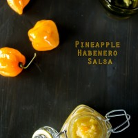 Fresh IS Flavorful: #SpicyChat Easy Salsas Will Spice Up Any Party!!