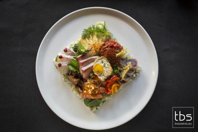 Seito Sushi A Culinary Game Changer For Orlando S